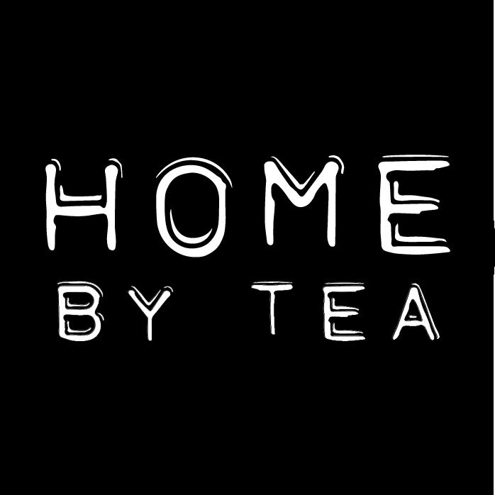 Home by Tea